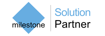 MilestoneSolutionPartnerLogo_360x125