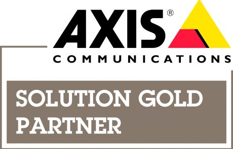 axis-gold-partner