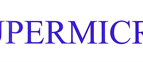 logo-supermicro